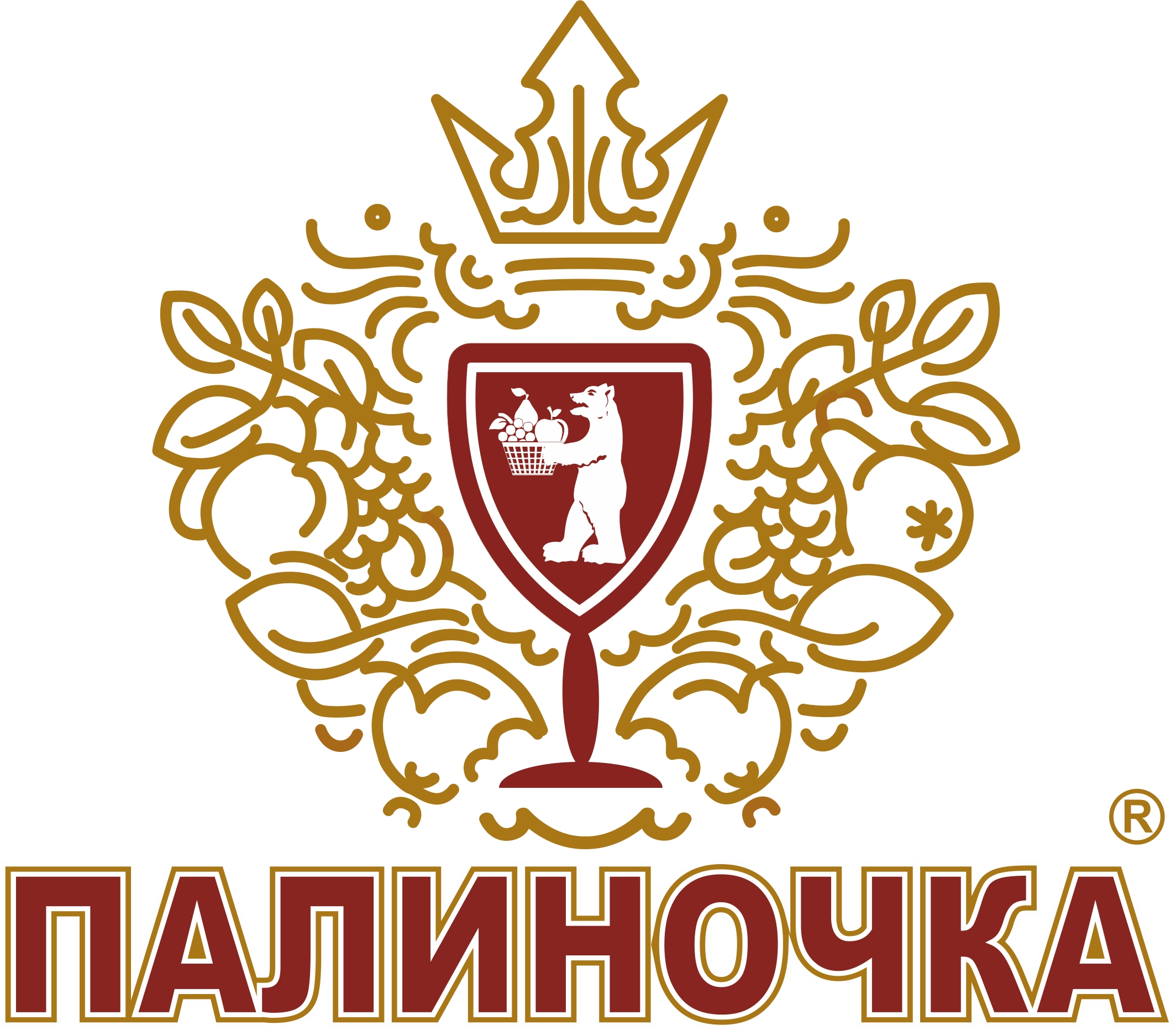 Палиночка